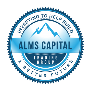 Alms Capital Trading Group