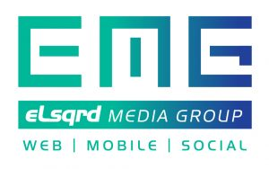 Digital Marketing eLsqrd logo