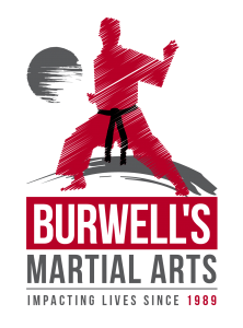 Burwell's Martial Arts
