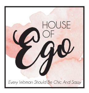 House of E.G.O.