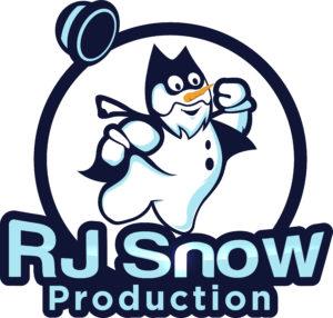 RJ Snow Production