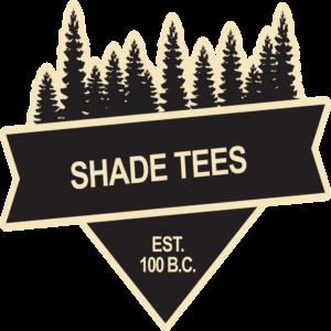 ShadeTees logo