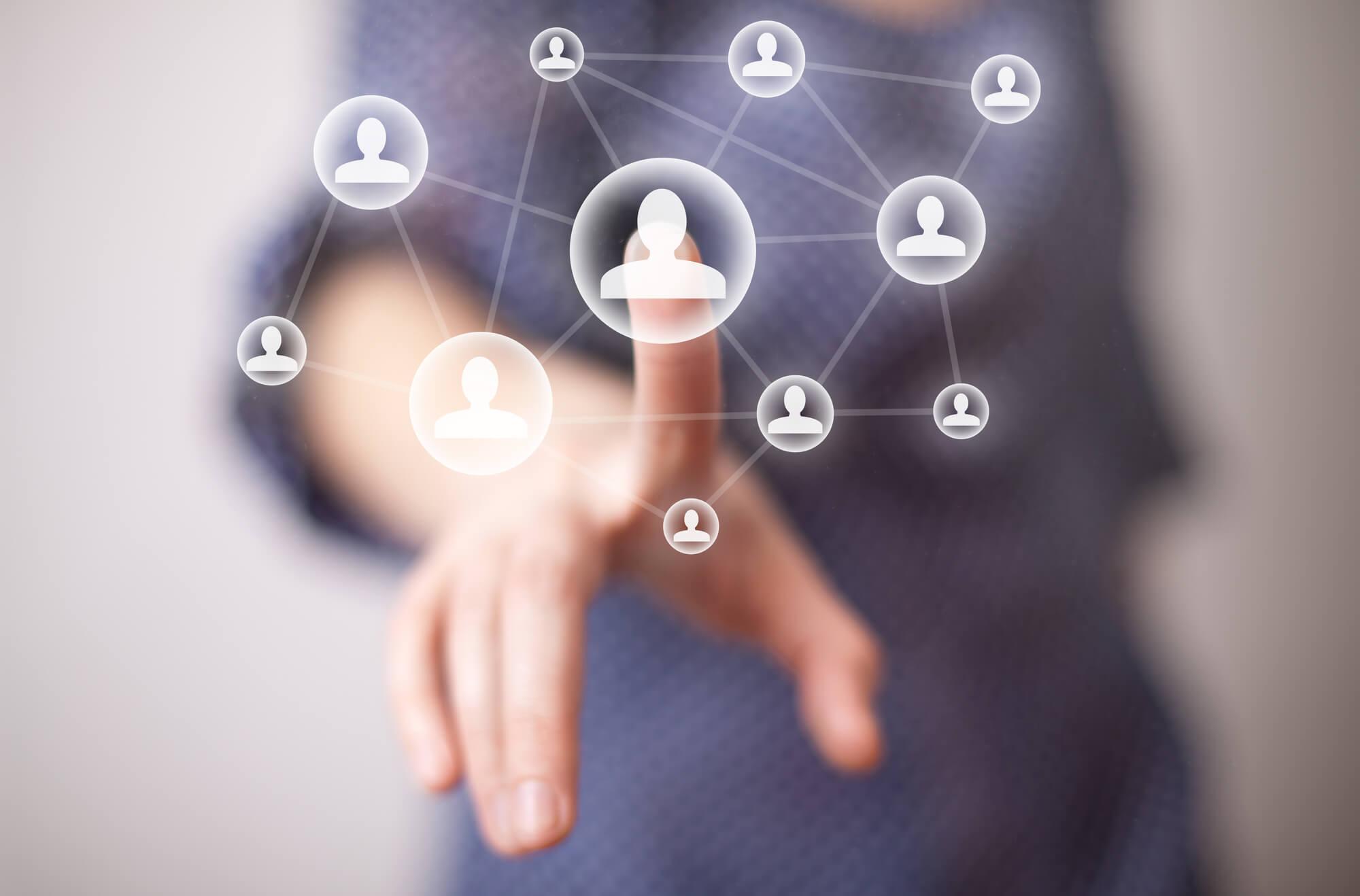 10 Amazing Benefits of Social Media Marketing