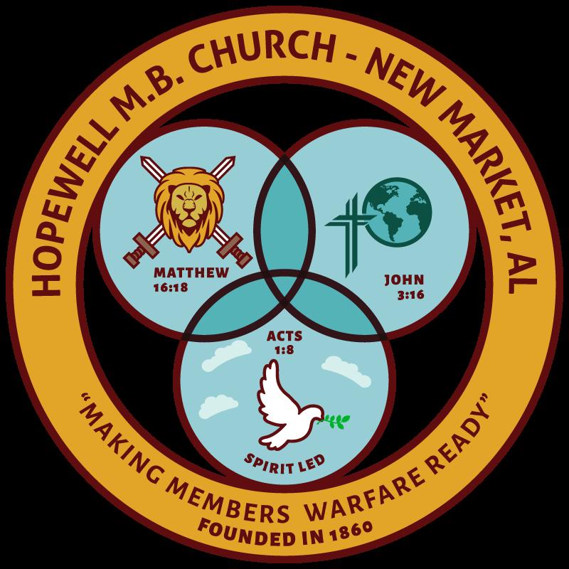 Hopewell MB Church