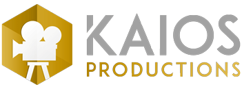 KAIOS Productions