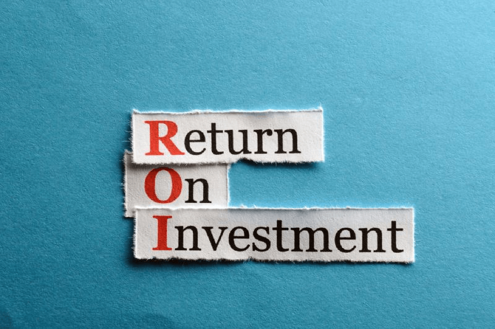 How B2B Businesses can Maximize Marketing ROI