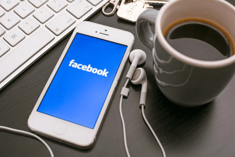 Intro to Facebook Marketing for the Busy Entrepreneur