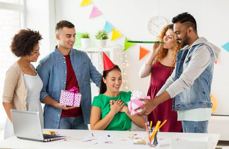 Ways to Build Better Relationships Between You and Your Employees